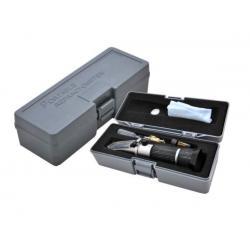 Refraktrometr