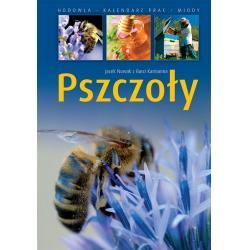 Pszczoły (Jacek Nowak z Barci Kamianna)