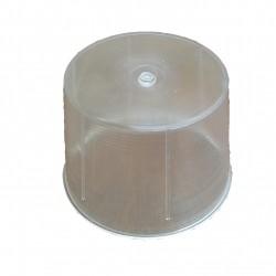 Kołpak do podkarmiaczki powałkowej okrągłej 4 l