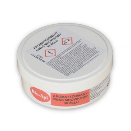 Aromatyzowany kwas mrówkowy w żelu - 125 g