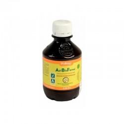 ApiBioFarma (priobiotyk dla pszczół) poj. 200 ml