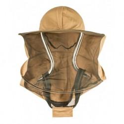 Kapelusz zapasowy do bluzy rozpinanej lub kombinezonu