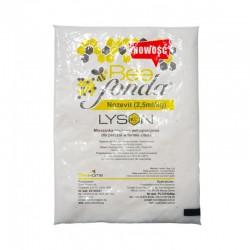 Bee Fonda z Nozevitem 1 kg (2,5 ml nozevitu na opakowanie)