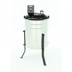 Miodarka Basic, 3 plastrowa, elektryczna, fi 500 m