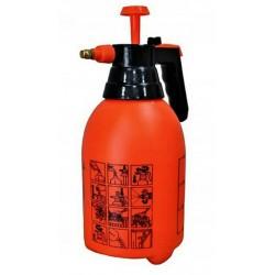 Spryskiwacz ciśnieniowy 1,5 l