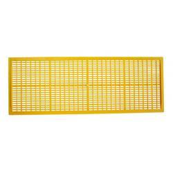 Siatka odgradzająca pyłek szeroka (145x405)