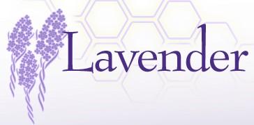 Lavender - sklep pszczelarski